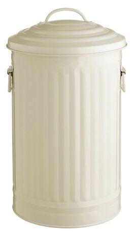 Cos de gunoi pentru bucatarie52L