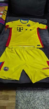 Compleu Joma - Echipa Națională