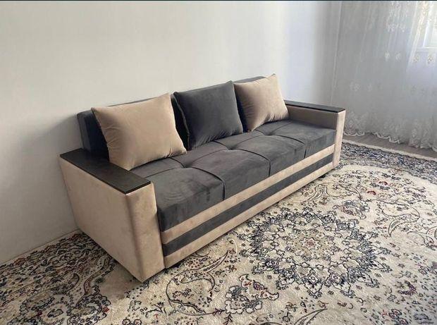 Диван тахта мягкая мебель диваны мебель подушки прямой диван
