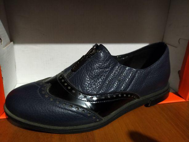 Туфли женские.  .
