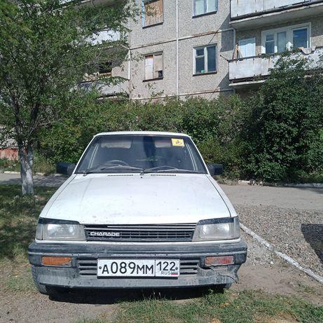 Продам отличный автомобиль
