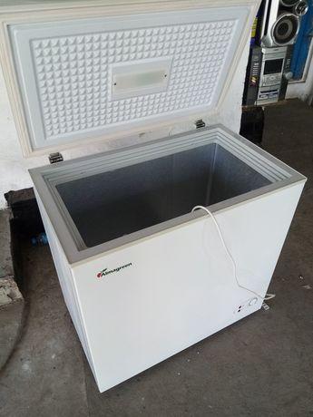 Морозильник 180 литров