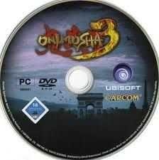 Joc de colecite  Onimusha 3 / Narnia
