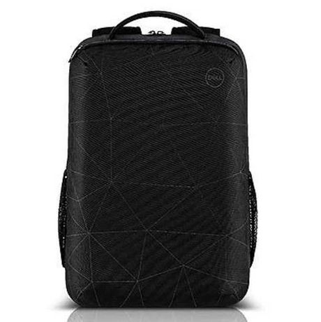 """Раница Dell Essential Backpack for up to 15.6"""""""