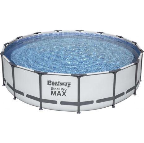 СКЛАД!!! Каркасный бассейн Intex, Bestway. +БЕСПЛАТНАЯ ДОСТАВКА!!!