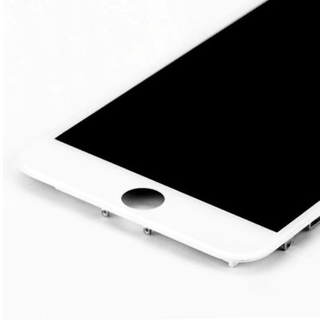 Display Iphone 6s Plus Factura Garantie 6 luni montaj pe loc