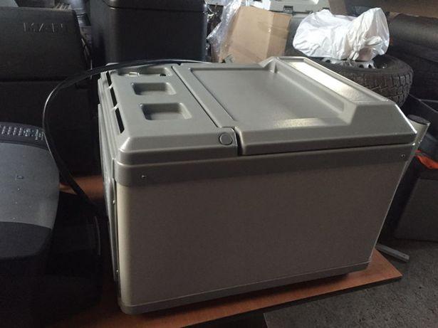 frigider congelator 24v auto , Made in Germany