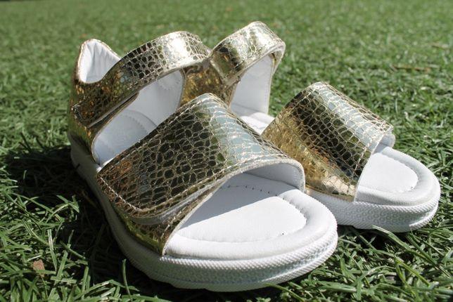 Новая детская обувь Турция 100% кожа,Доставка Бесплатно!