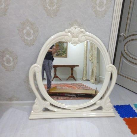 Продам Зеркало норм