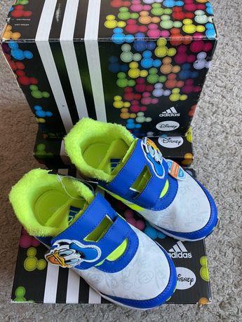 Адидас дисни Adidas disney 27