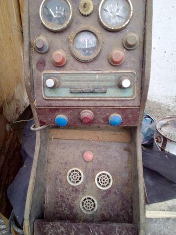Radio vechi