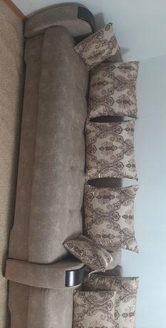 Продам новый диван 3-2-1
