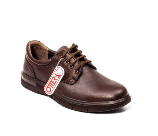 pantofi otter cod 2804-02