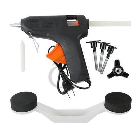 Kit pentru Reparare Indreptare Tabla Caroserie Auto, Pops-a-Dent / kit