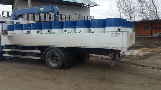 Манипуляторы услуги аренда по низким ценам в Алматы