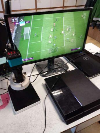 Service,reparatii console,controller playstation 4,ps4,xbox,nintendo