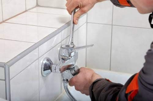 Lucrari instalatii apa,gaz, obiecte sanitare,hidrofiare masini spalat,