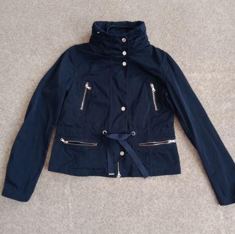 Куртка Zara весенняя