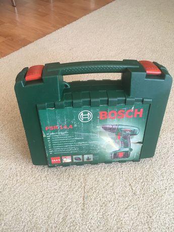 Винтоверт Bosch