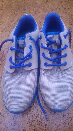 Маратонки Nike №37