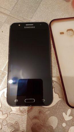 Продам телефон Samsung J5