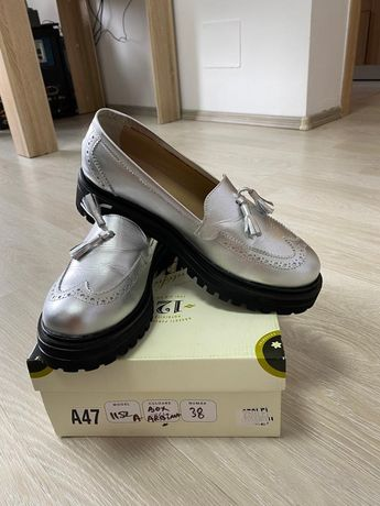 Pantofi office /casual