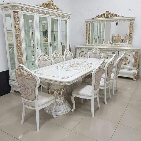 Мебель со склада гостиная Алсу