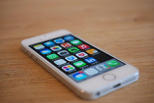 продам iPhone5s\32gb