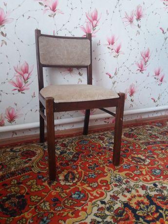 Продам удобные стулья
