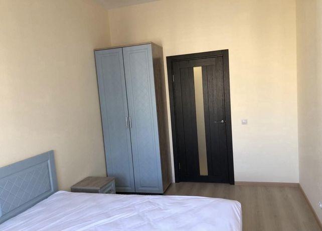 Сдам 1ком квартиру в районе Желтоксан