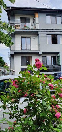 Apartament 3 camere Parc Bazilescu - Bucurestii Noi