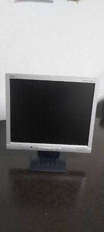 LCD,Монитор ,,NEC-Accusync,,72 VM
