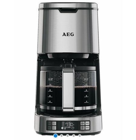 Cafetieră AEG KF7800