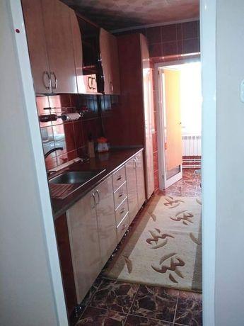 Apartament de inchiriat 2 camere decomandat