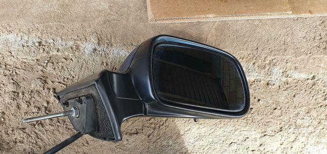 Oglinda Dreapta Peugeot 407 SW