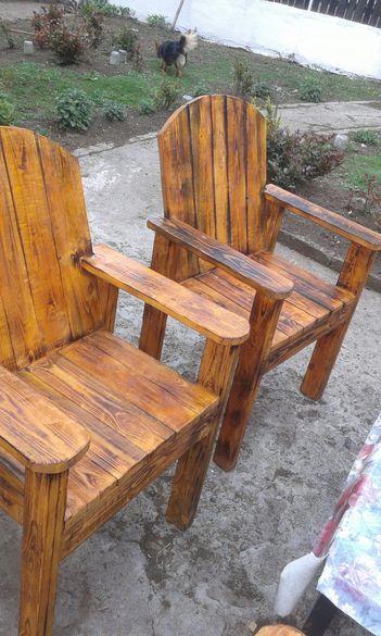 Стол за двор