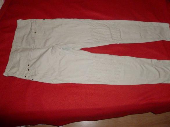 Л/ХЛ Панталон и дънки - маркови