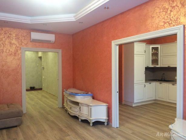 Декоративная отделка домов, квартир, офисов, ресторанов
