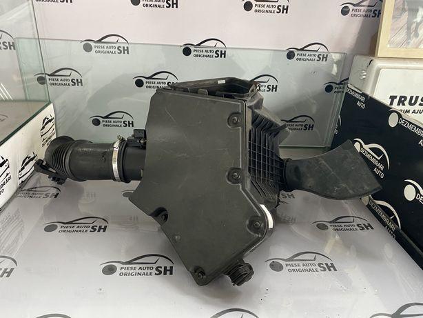 Carcasa filtru aer cu debitmetru Audi A5 3,0 TDI CAP CAPA 2008