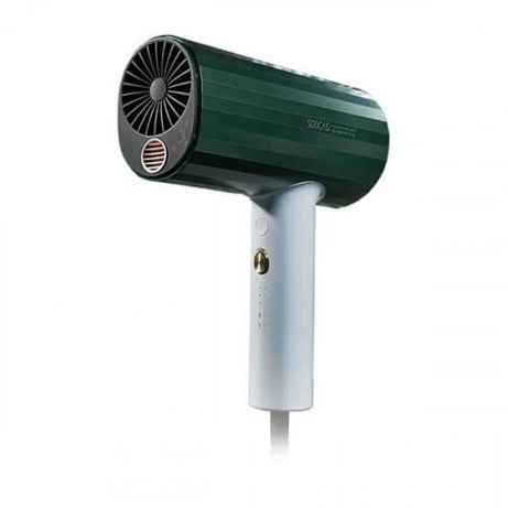 Фен Xiaomi Soocas Hair Mask Hair Dryer