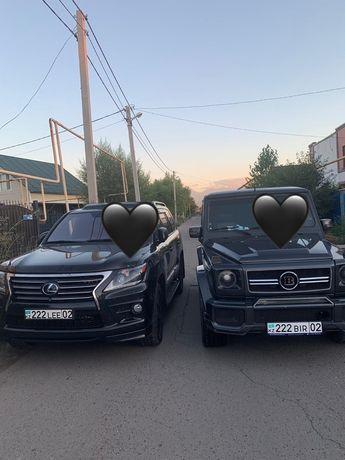 Аренда автомобилей С/БЕЗ ВОДИТЕЛЯ
