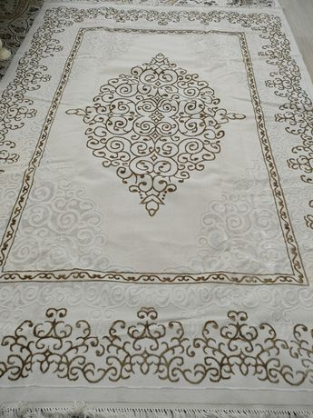 Новые красивые ковры
