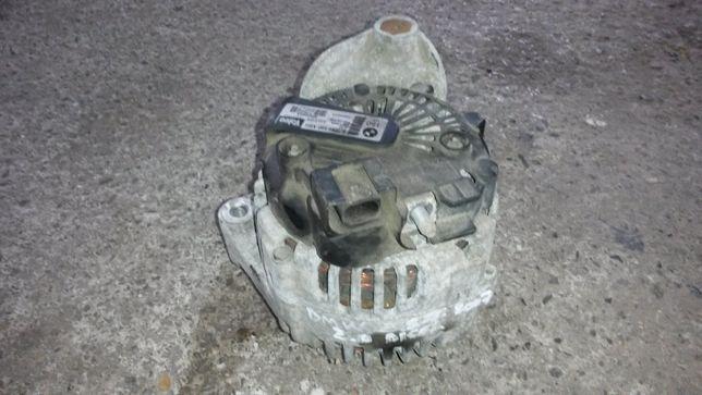 alternator bmw seria 1 e87 2.0 diesel
