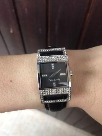 Betty Barkley дамски часовник НАМАЛЕН!