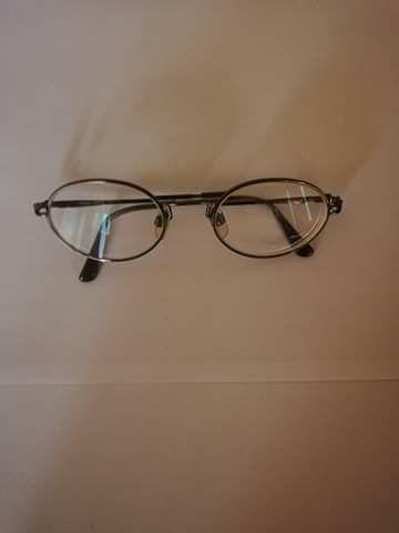 Rame ochelari de vedere Giorgio Armani 244 976