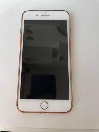 De vanzare Iphone 7 plus