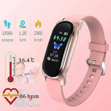 Смарт часовник / smart watch