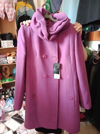 Новый Турецкие пальто