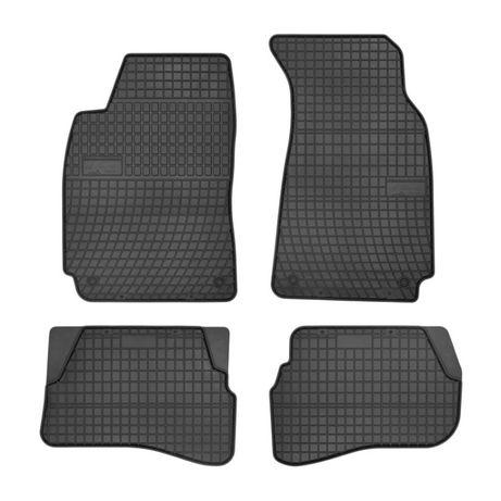 Гумени стелки Frogum за VW Passat B5/B5,5 CC B6/B7