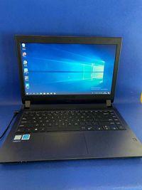Vand Laptop Asus i5-8265U Bmg Amanet